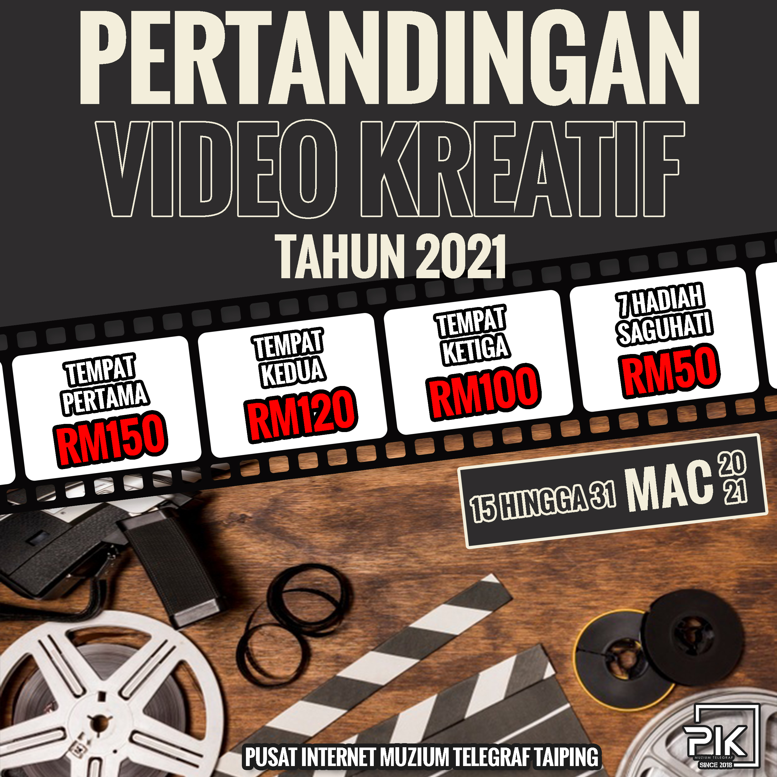 VIDEO-KREATIF-2021-Recovered4